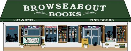 Browseabout Books