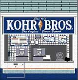 Kohr Bros