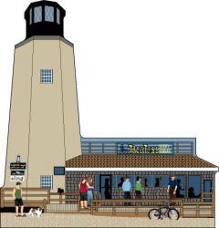 Lighthouse Restaurant